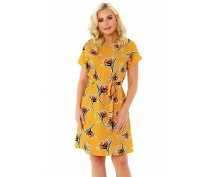 Платье ЛП23423 Liza-fashion