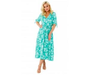 Платье ЛП23424 Liza-fashion