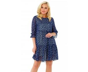Платье ЛП23425 Liza-fashion