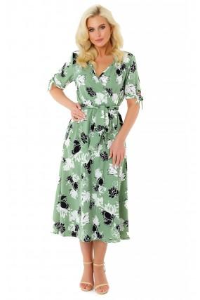Платье ЛП23426 Liza-fashion
