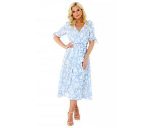 Платье ЛП23428 Liza-fashion