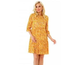 Платье ЛП23429 Liza-fashion