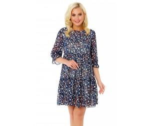 Платье ЛП23431 Liza-fashion