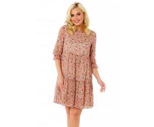 Платье ЛП23433 Liza-fashion