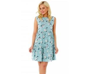 Платье ЛП23438 Liza-fashion