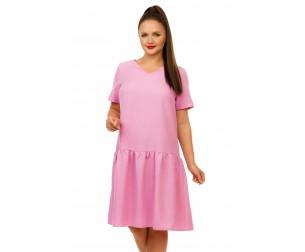 Платье ЛП23448 Liza-fashion