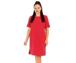 Платье ЛП23458 Liza-fashion