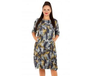 Платье ЛП23459 Liza-fashion
