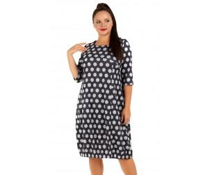 Платье ЛП23461 Liza-fashion