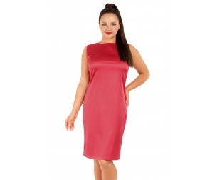 Платье ЛП23462 Liza-fashion