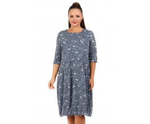 Платье ЛП23483 Liza-fashion