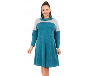 Платье ЛП23484 Liza-fashion