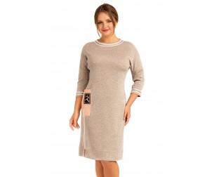 Платье ЛП23491 Liza-fashion