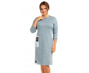 Платье ЛП23493 Liza-fashion