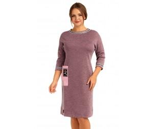 Платье ЛП23494 Liza-fashion