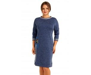 Платье ЛП23495 Liza-fashion