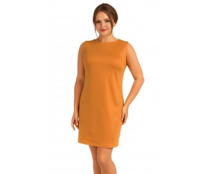 Платье ЛП23498 Liza-fashion