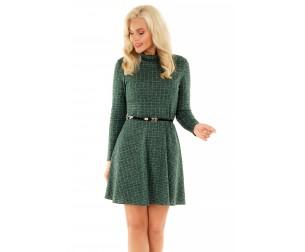 Платье ЛП23509 Liza-fashion