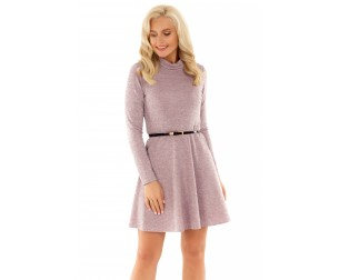 Платье ЛП23511 Liza-fashion