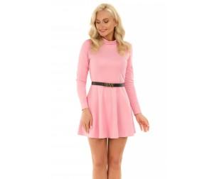 Платье ЛП23513 Liza-fashion