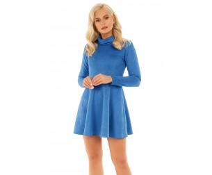 Платье ЛП23514 Liza-fashion