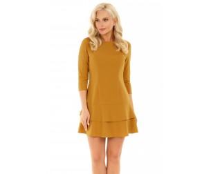 Платье ЛП23515 Liza-fashion