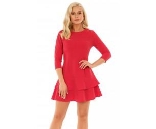 Платье ЛП23516 Liza-fashion
