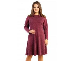 Платье ЛП23523 Liza-fashion