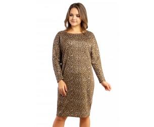 Платье ЛП23526 Liza-fashion
