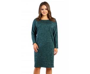 Платье ЛП23527 Liza-fashion