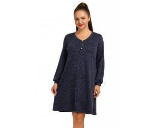 Платье ЛП23540 Liza-fashion
