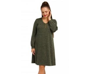 Платье ЛП23541 Liza-fashion