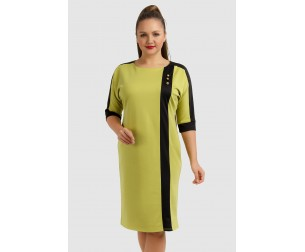 Платье ЛП23549 Liza-fashion