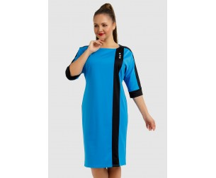 Платье ЛП23550 Liza-fashion
