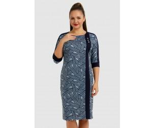 Платье ЛП23551 Liza-fashion