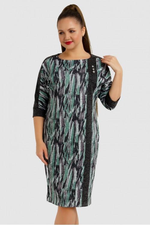 Платье ЛП23553 Liza-fashion