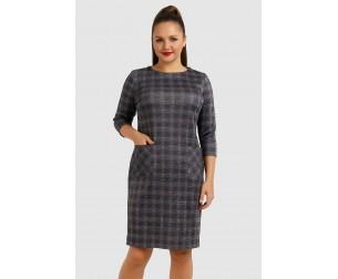Платье ЛП23554 Liza-fashion