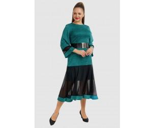 Платье ЛП23555 Liza-fashion
