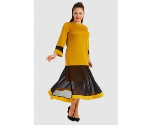 Платье ЛП23557 Liza-fashion