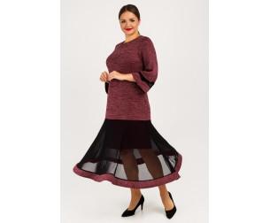 Платье ЛП23572 Liza-fashion