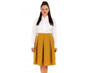 Юбка ЛЮ23464 Liza-fashion