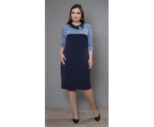 Платье П-987-1 Avigal