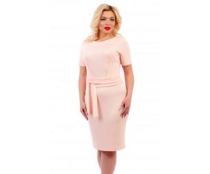 Платье ЛП-33156 Liza-fashion