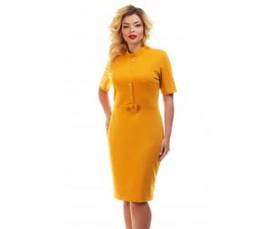Платье ЛП-2208 Liza-fashion
