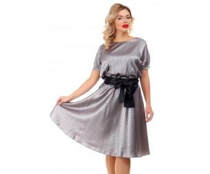 Платье ЛП-22306 Liza-fashion