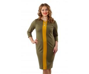 Платье ЛП-22331 Liza-fashion