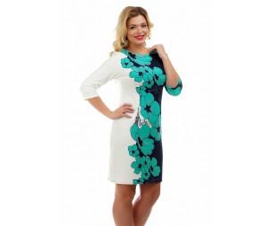 Платье ЛП-22421 Liza-fashion