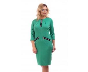 Платье ЛП-22671 Liza-fashion