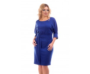 Платье ЛП-22672 Liza-fashion