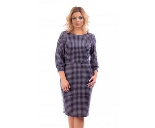 Платье ЛП-22673 Liza-fashion